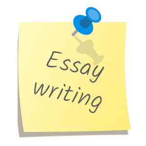 How to write a scholarly research papers