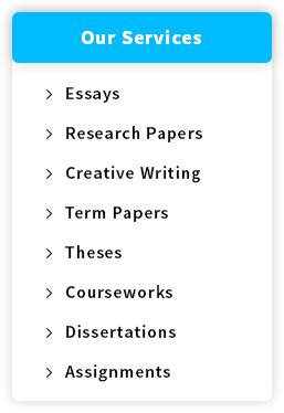 HOW TO WRITE AN ABSTRACT - UC Berkeley