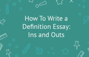 Exclusive Research Paper Writing Service Custom Academic