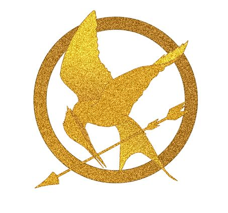 The Hunger Games Reviews - Metacritic